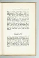 06_the_nordic_myth_p_63-64.pdf