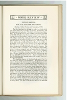 13_book_review_p_79-83.pdf