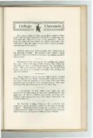 16_college_chronicle_p_91-93.pdf