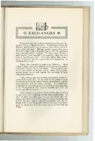 15_exchanges_p_89-90.pdf