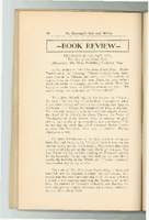 17_book_review_p_80-83.pdf