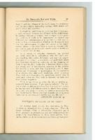09_pourquoi_du_latin_et_du_grec_p_59-62.pdf