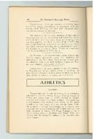 20_athletics_p_90-91.pdf