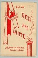 1931-04 (Vol.22-No.2-April)