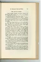 06_the_captain-s_faith_p_11-15.pdf
