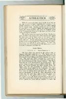 14_athletics_p_44-48.pdf