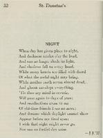 13__Night__p_32.pdf