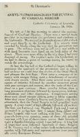 10_Describes_funeral_cardinal_mercier__p26-28.pdf