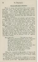 06__Shakespeare-s_Women__p_10-15.pdf