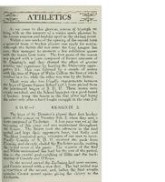 21__Athletics__p_55-57.pdf