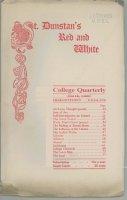 1920-03 (Vol.11-No.2-March)