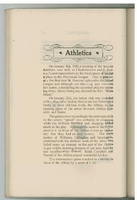 11-Athletics.pdf