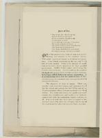 3-Joan_Of_Arc.pdf