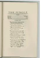 16-The_Jungle.pdf