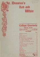 1915-03 (Vol.06-No.2-March)
