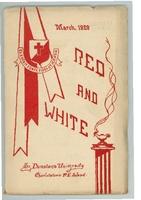 1929-03 (Vol.20-No.2-March)