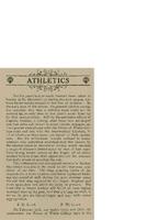 15__Athletics__p_74-80y.pdf