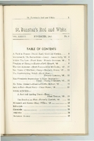 02_table_of_contents_p_1.pdf