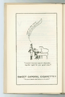 03_sweet_caporal_cigarette_ad_p_2.pdf