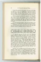 17_college_chronicle_p_28-32.pdf