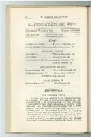 16_editorials_p_24-28.pdf