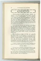 19_athletics_p_34-39.pdf