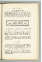 21_athletics_p_31-39.pdf