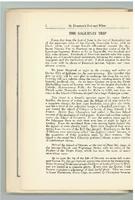 05_the_saguenay_trip_p_2-5.pdf