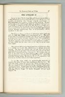 19_the_literary_d_p_27.pdf