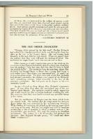 12_the_old_order_changeth_p_13-15.pdf
