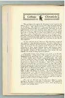 20_college_chronicle_p_28-31.pdf