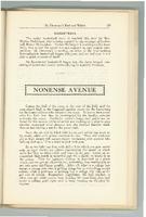 22_nonsense_avenue_p_39-44.pdf