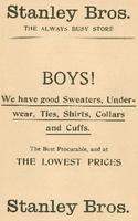 08_Stanley_Bros_Advertisement.pdf