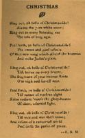 01_Christmas.pdf