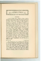 15_athletics_p_39-49.pdf