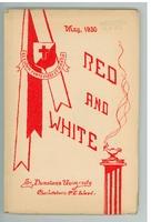 1930-05 (Vol.21-No.3-May)