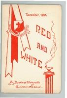 1934-12 (Vol.26-No.1-December)