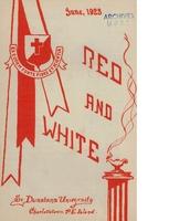 1923-06 (Vol.14-No.3-June)