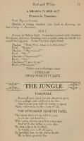 22_The_Jungle__p_77-80.pdf