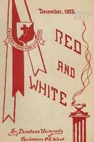 1925-12 (Vol.17-No.1-December)