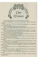 15__Alumni__p_48-50.pdf
