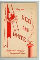 1931-05 (Vol.22-No.3-May)