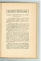 07_section_francaise_p_75-77.pdf
