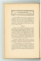 16_athletics_p_108-120.pdf