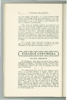 17_college_chronicle_p_74-77.pdf