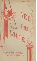 1921-06 (Vol.12-No.3-June)