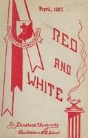 1927-04 (Vol.18-No.2-April)