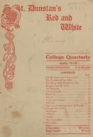 1916-04 (Vol.07-No.2-April)