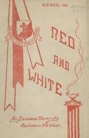 1921-03 (Vol.12-No.2-March)