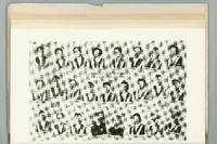 26_class_of_1948_photo_p_116y.pdf